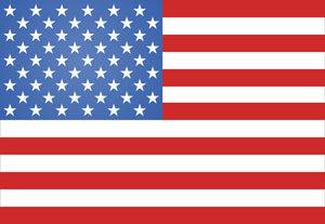 flagge_usa